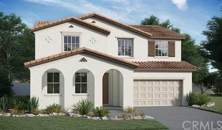 5154 West Ave. J- 5 Street, Lancaster, CA 93536 (#EV21011451) :: Mark Nazzal Real Estate Group