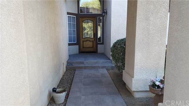 6878 Billings Place #6878, Rancho Cucamonga, CA 91701 (#PW21011260) :: Realty ONE Group Empire