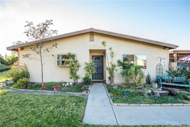 4476 Kittiwake Way, Oceanside, CA 92057 (#ND21009461) :: Realty ONE Group Empire
