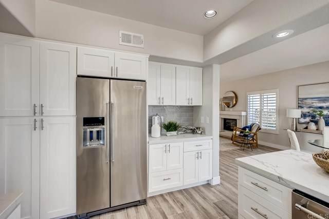 4987 Poseidon Way, Oceanside, CA 92056 (#NDP2100605) :: Mark Nazzal Real Estate Group