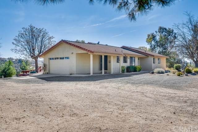 3960 Hord Valley Road, Creston, CA 93432 (#NS21011359) :: Mark Nazzal Real Estate Group