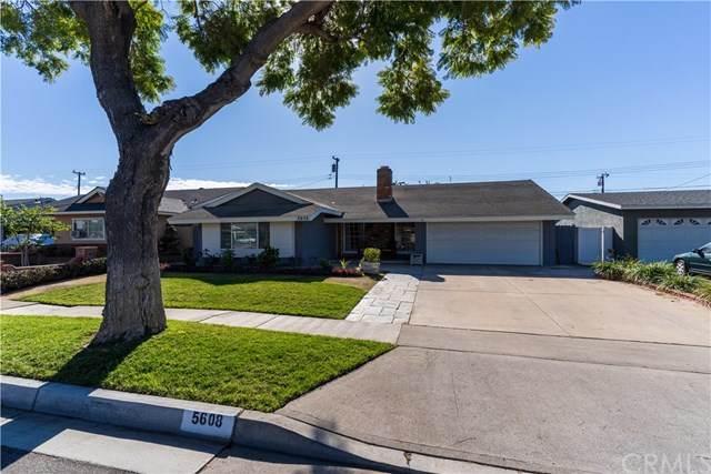 5608 W Davit Avenue, Santa Ana, CA 92704 (#PW21005994) :: Laughton Team   My Home Group