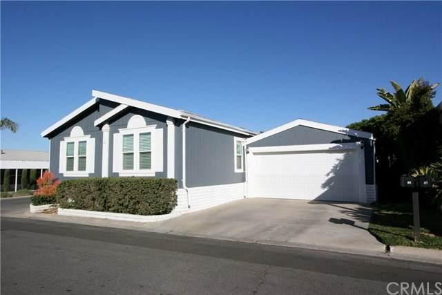 23301 Ridge Route Drive #46, Laguna Hills, CA 92653 (#OC21011479) :: Hart Coastal Group