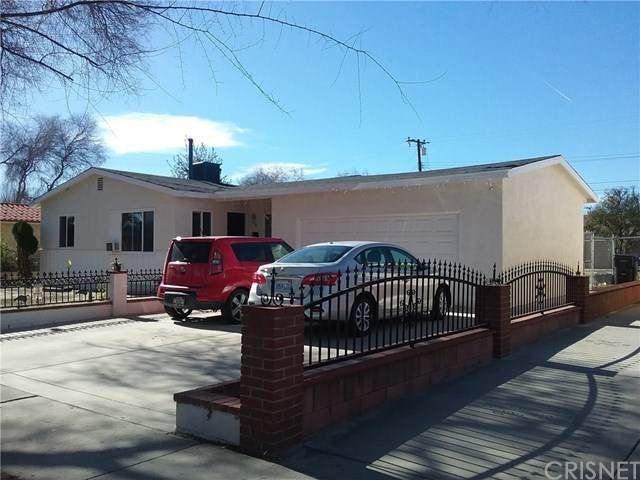 1454 Hancock Street, San Bernardino, CA 92411 (#SR21010461) :: Mark Nazzal Real Estate Group