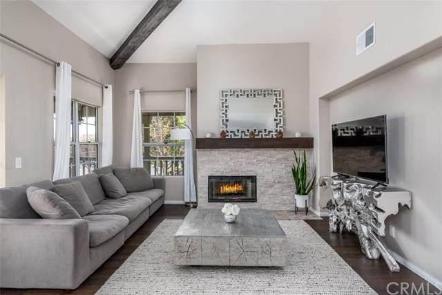 140 Via Contento, Rancho Santa Margarita, CA 92688 (#OC21011326) :: Doherty Real Estate Group