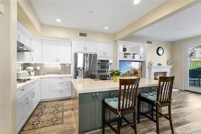 8031 E Loftwood Lane, Orange, CA 92867 (#OC21003890) :: Mark Nazzal Real Estate Group