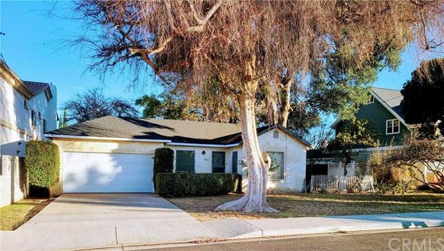 2061 240th Street, Lomita, CA 90717 (#PW21011503) :: Re/Max Top Producers