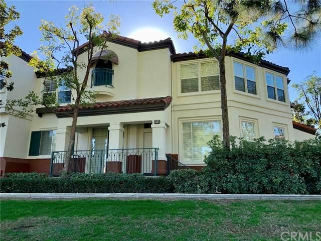 2919 Player Lane, Tustin, CA 92782 (#OC21011549) :: Mark Nazzal Real Estate Group