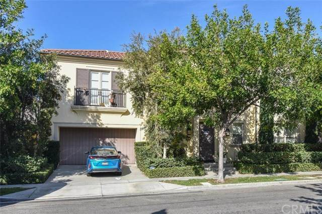 63 Acorn, Irvine, CA 92620 (#OC21006608) :: Doherty Real Estate Group