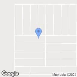 0 Danville, Santa Margarita, CA 93453 (#PW21011369) :: Rogers Realty Group/Berkshire Hathaway HomeServices California Properties