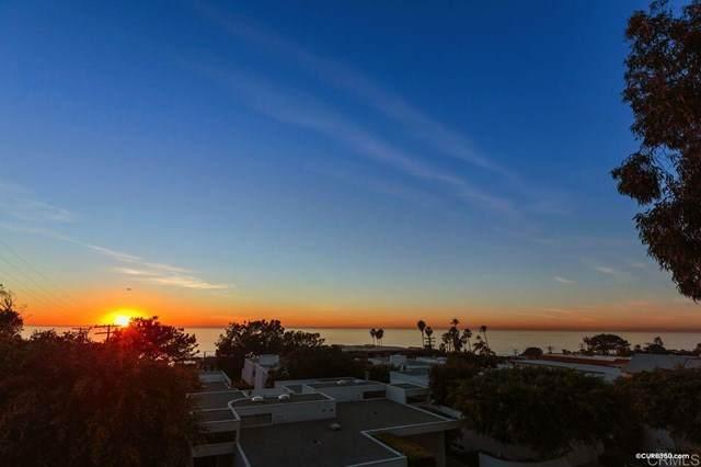 234 4th Street, Del Mar, CA 92014 (#NDP2100611) :: Jessica Foote & Associates