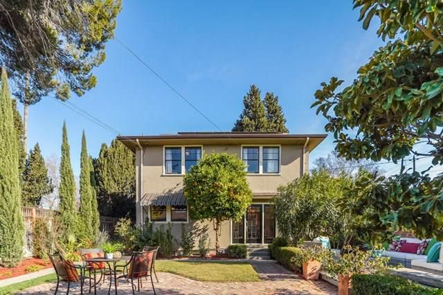 745 William Street, San Jose, CA 95112 (#ML81826270) :: EXIT Alliance Realty