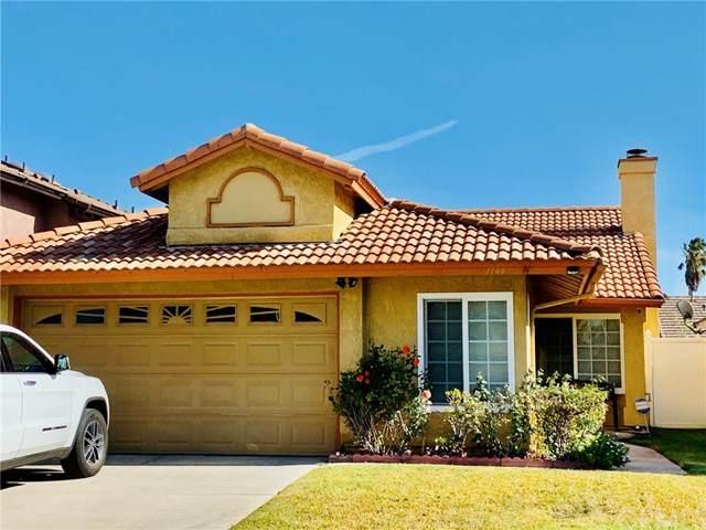 1144 Lugo Lane, Colton, CA 92324 (#IV21011694) :: Compass