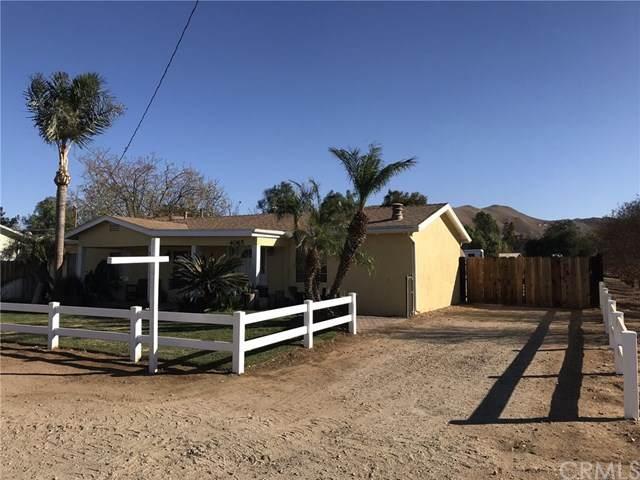 4065 Hillside Avenue, Norco, CA 92860 (#TR21011723) :: The DeBonis Team