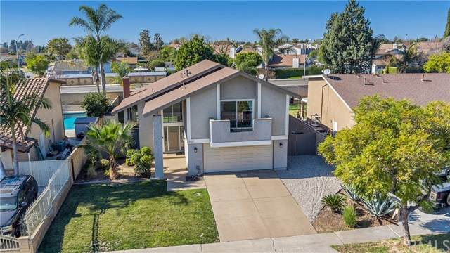 3107 Heather Drive, Fullerton, CA 92835 (#PW21011405) :: Doherty Real Estate Group