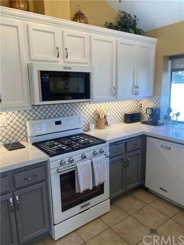 28 Santa Isabel, Rancho Santa Margarita, CA 92688 (#OC21011827) :: Doherty Real Estate Group