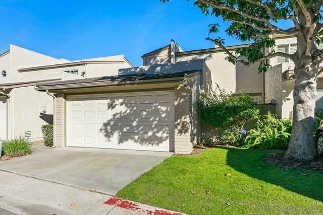 8773 Caminito Abrazo, La Jolla, CA 92037 (#210001498) :: Doherty Real Estate Group