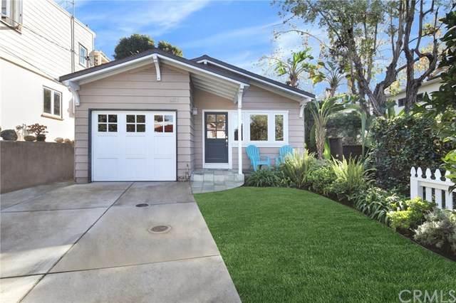 567 Bluebird Canyon Drive, Laguna Beach, CA 92651 (#LG21011087) :: Doherty Real Estate Group