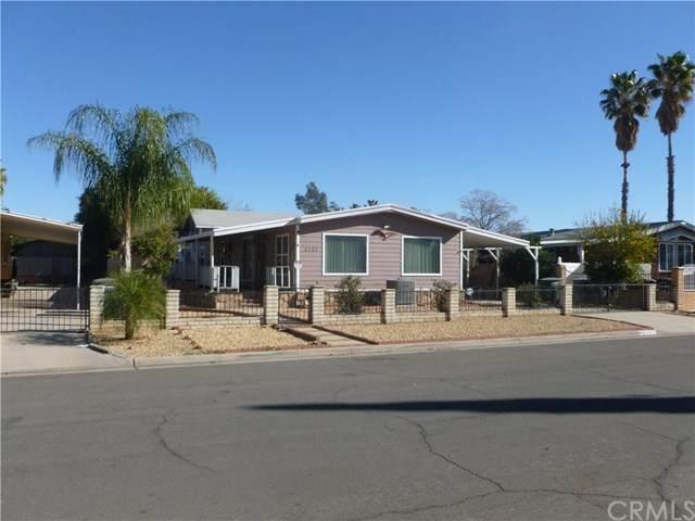 3123 El Rosario Drive, Perris, CA 92571 (#IV21012006) :: BirdEye Loans, Inc.
