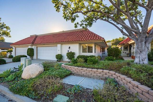 3563 S Sundown Ln, Oceanside, CA 92056 (#210001511) :: Realty ONE Group Empire