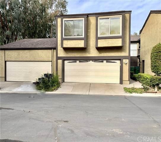 24841 Leto Circle, Mission Viejo, CA 92691 (#OC21001849) :: Hart Coastal Group