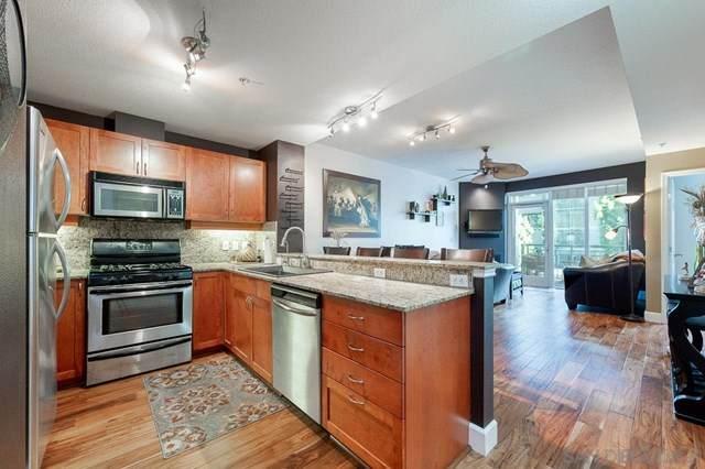 1240 India #306, San Diego, CA 92101 (#210001519) :: Blake Cory Home Selling Team