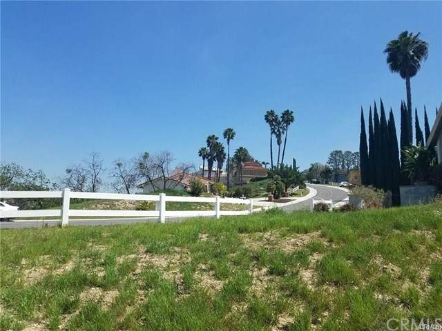 22104 Rim Fire Lane, Diamond Bar, CA 91765 (#OC21012093) :: Crudo & Associates