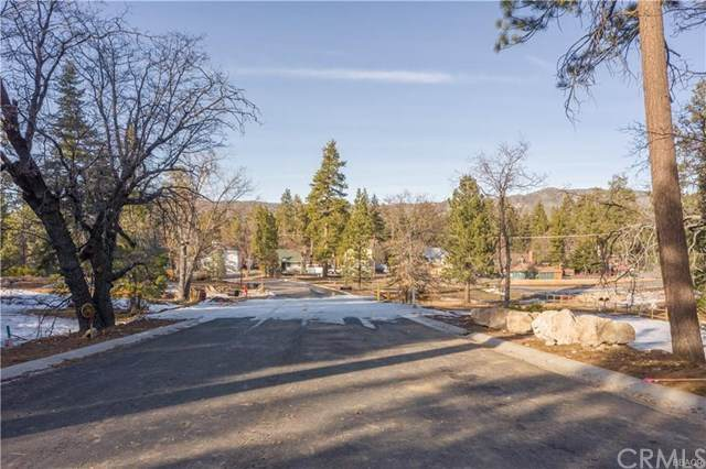 829 Pine Meadow Court, Big Bear, CA 92315 (#PW21012127) :: Realty ONE Group Empire