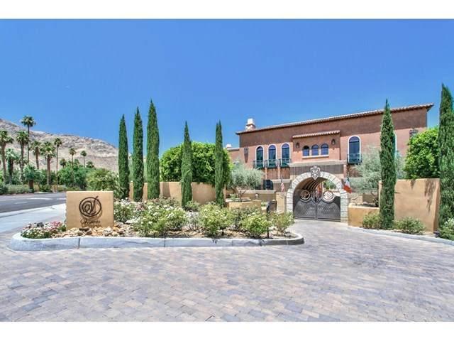 20 Via Condotti, Rancho Mirage, CA 92270 (#219055926DA) :: Team Forss Realty Group