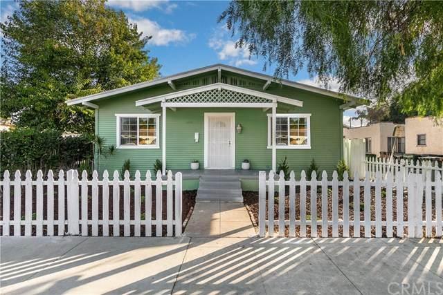 330 N Balcom Avenue, Fullerton, CA 92832 (#PW21012174) :: Compass