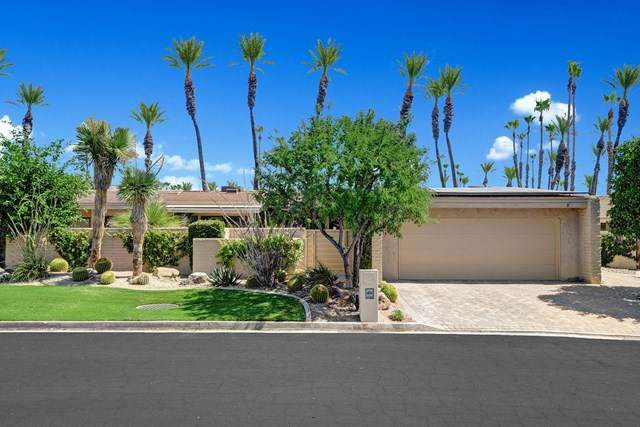 44818 Oro Grande Circle, Indian Wells, CA 92210 (#219055932DA) :: Team Forss Realty Group