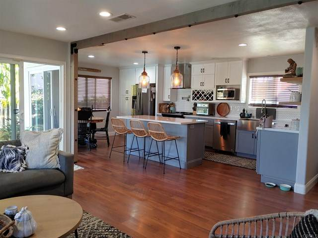3944 Shenandoah, Oceanside, CA 92056 (#NDP2100636) :: Re/Max Top Producers