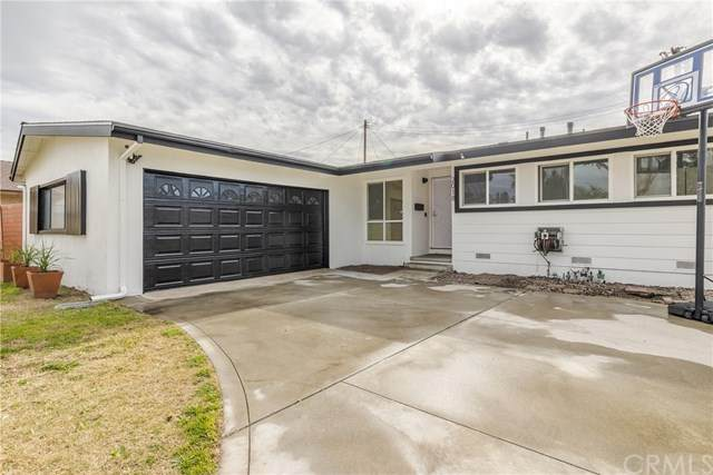 2018 W Maxzim Avenue, Fullerton, CA 92833 (#RS21012038) :: Compass