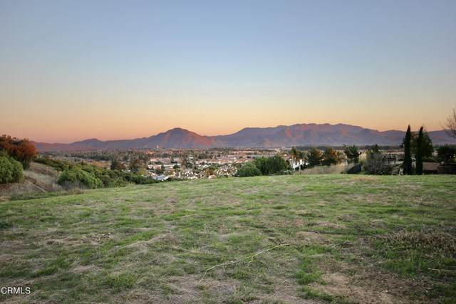 400 La Marina Drive, Camarillo, CA 93010 (#V1-3485) :: Re/Max Top Producers