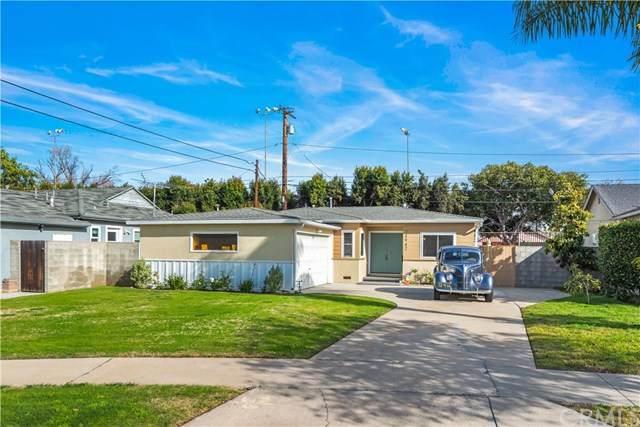 14942 Purche Avenue, Gardena, CA 90249 (#SB21012298) :: The DeBonis Team