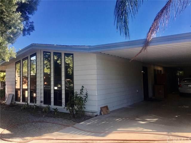 43368 Beverlee Circle, San Jacinto, CA 92544 (#SW21012176) :: Millman Team