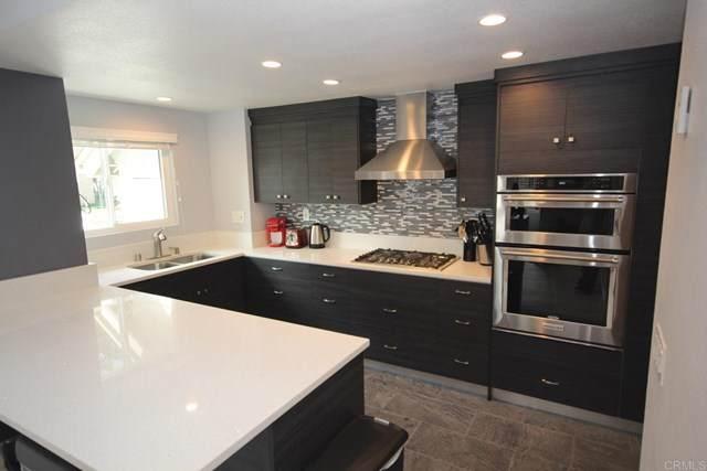 536 Via De La Valle C, Solana Beach, CA 92075 (#NDP2100642) :: Massa & Associates Real Estate Group | Compass