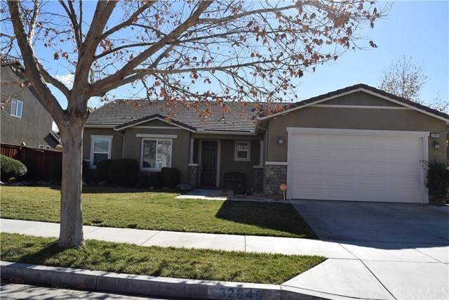 32849 Red Carriage Road, Winchester, CA 92596 (#SW21007107) :: Team Forss Realty Group