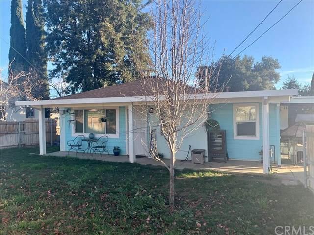 34731 Wildwood Canyon Road, Yucaipa, CA 92399 (#EV21012374) :: A|G Amaya Group Real Estate