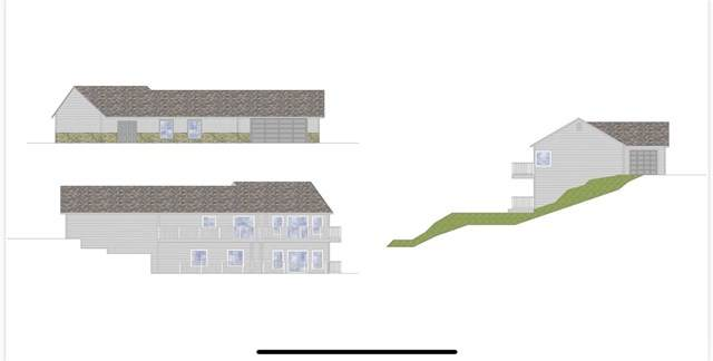 5195 Bennett Road, Paradise, CA 95969 (#PA21011512) :: A|G Amaya Group Real Estate