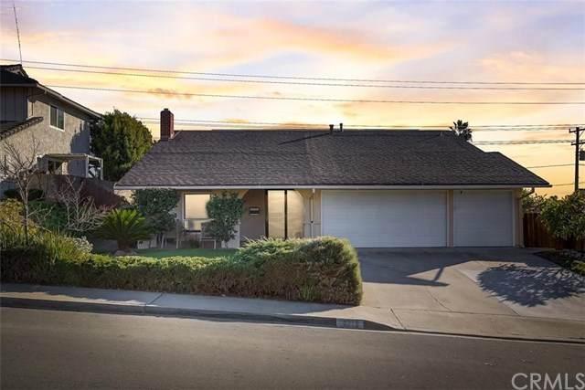 8715 Blue Lake Drive, San Diego, CA 92119 (#OC21012287) :: The Alvarado Brothers
