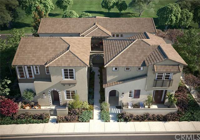 11042 Prism Place, Rancho Cucamonga, CA 91730 (#IV21012427) :: The DeBonis Team