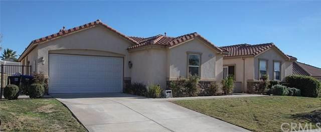 6787 N Shanon Lane, San Bernardino, CA 92407 (#EV21012347) :: Bob Kelly Team