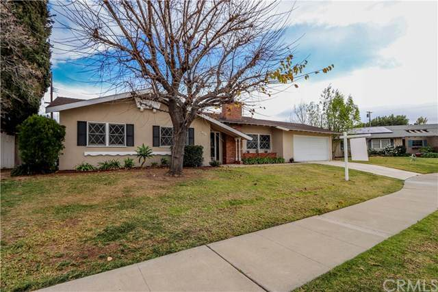 2451 N Hayford Street, Orange, CA 92865 (#OC21012371) :: Zutila, Inc.