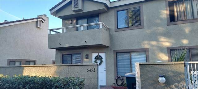 5453 Choctaw Court #34, Chino, CA 91710 (#EV21012506) :: Zember Realty Group