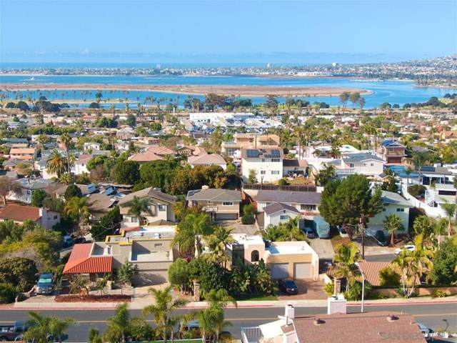 2070 Illion St, San Diego, CA 92110 (#210001562) :: Crudo & Associates