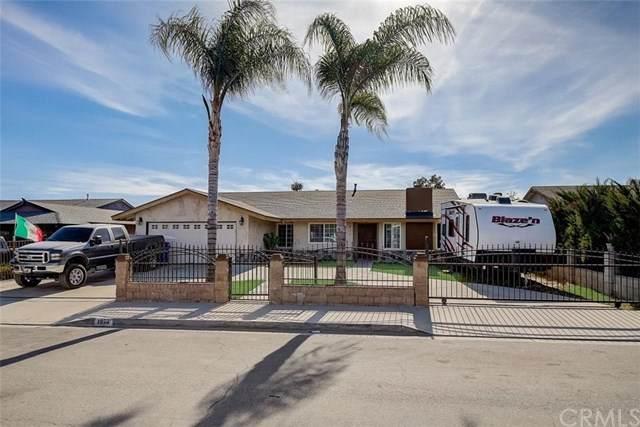 1873 Home Avenue, San Bernardino, CA 92411 (#PW21011705) :: Bob Kelly Team