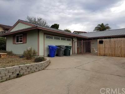 13504 Orange Blossom Lane, Poway, CA 92064 (#TR21012528) :: Crudo & Associates