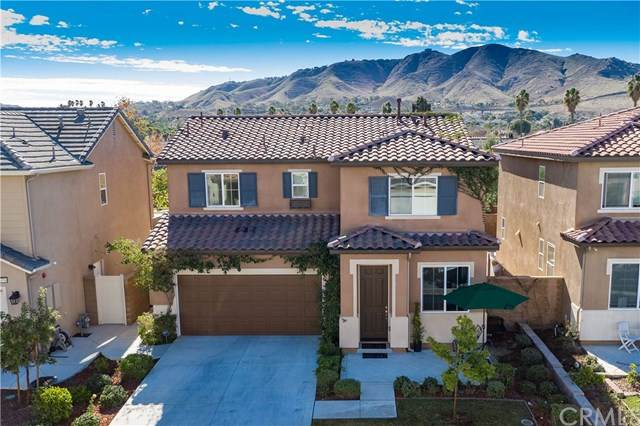 10958 Elkwood Circle, Riverside, CA 92503 (#IV21012079) :: The Veléz Team
