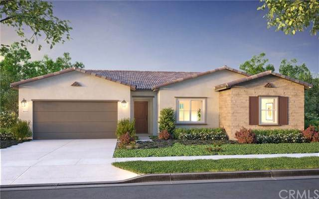 11722 Oakton Way, Corona, CA 92883 (#IV21012587) :: The Veléz Team